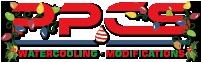 Performance-PCs.com Store